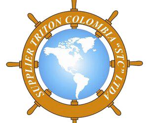 TritonColombia